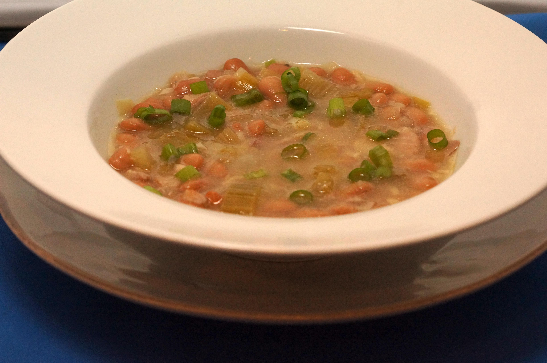 Hermosa Sopa De Cocina Knoxville Inspiración - Ideas Del Gabinete de ...