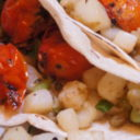 Tacos – New Mexico Hatch Chile